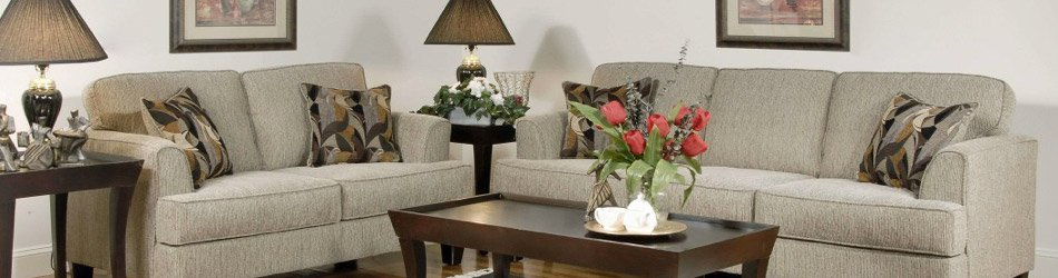 Hughes Furniture In Greensboro High Point And Winston Salem North