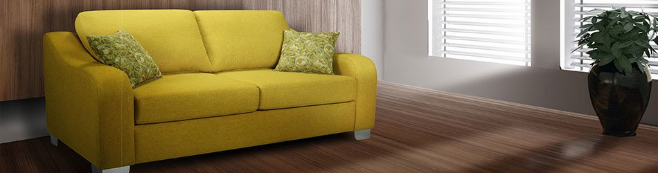 Simmons Upholstery In Greensboro High Point And Winston Salem