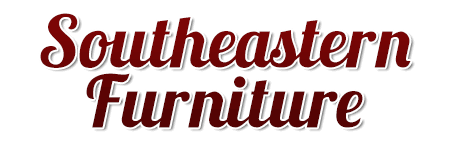 Southeastern Furniture Logo